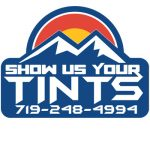 Show-Us-Your-Tints
