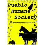 pueblo-humane-society